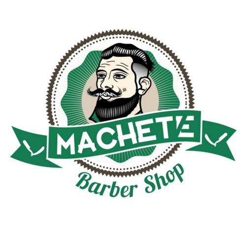 www.macheteshop.it/